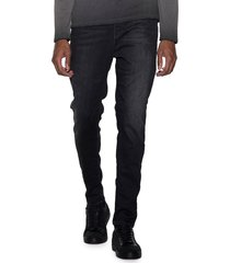 drykorn chains jeans antraciet