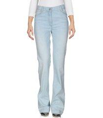 devernois jeans