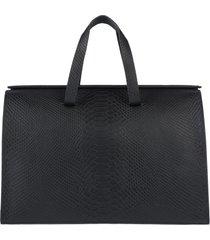 aesther ekme handbags