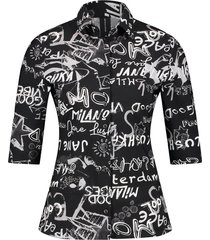 7212100g blouse