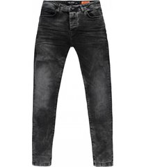 dust super skinny denim jeans