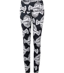 10 days pantalon 20-022 grijs