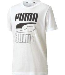 t-shirt bambino rebel bold tee bn 583.244,02