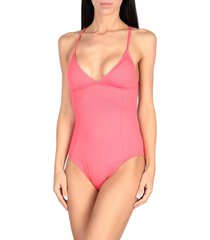 eberjey one-piece swimsuits