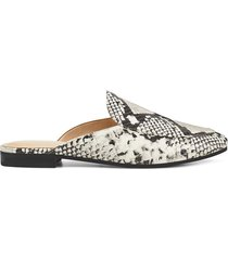 alpargata althea3 nine west gris