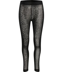 leggings crdebbie mesh leggings