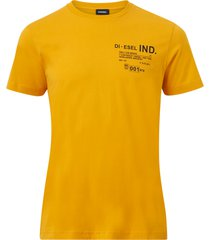 t-shirt t-diegos-n21