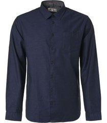 overhemd 97430909