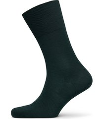falke airport so underwear socks regular socks grön falke