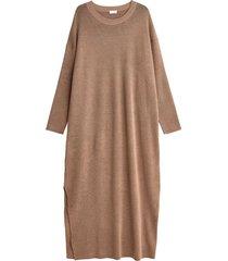 acinis dress