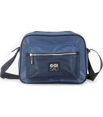 go! sac women's netta satchel