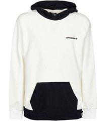 sweater converse 10021313-a02