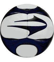 pelota topper ultra viii campo n5