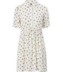 klänning pcthea ss dress