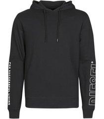 sweater diesel umlt-brandon