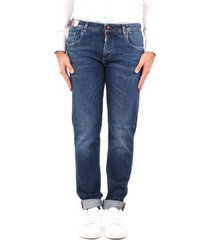 straight jeans camouflage pcup008d37a453v 752