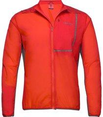 vent pack jkt m outerwear sport jackets orange craft