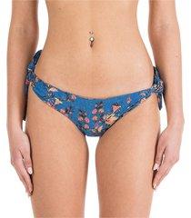 bikini slip pezzo sotto donna sukie