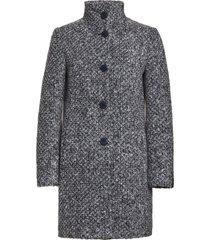 milo coat wol ninette