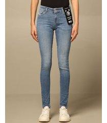 diesel jeans super skinny stretch slandy diesel jeans