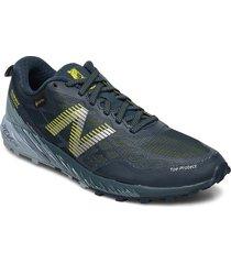 wtunkngt shoes sport shoes running shoes blå new balance