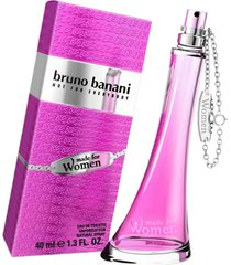 made for women w edt 40ml