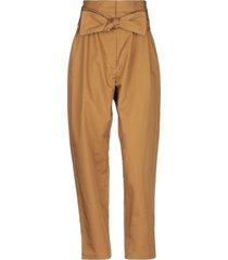 zimmermann casual pants