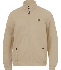 jacka harrington jacket
