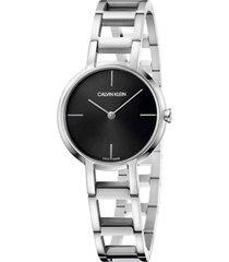 reloj calvin klein - k8n23141 - mujer