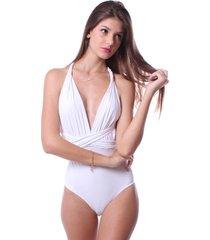 body simony lingerie sem bojo ambra beach branco
