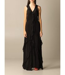 michael michael kors dress dress women michael michael kors