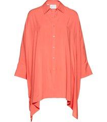 camicetta oversize (arancione) - bpc selection