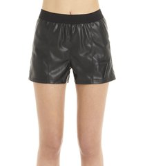 karl lagerfeld rue st guilaume shorts