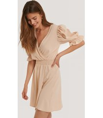 sisters point new githa dress - pink
