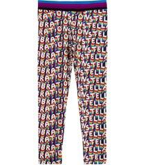 stellabration leggings