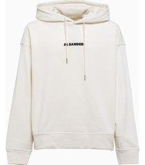 jil sander sweatshirt jput707533-mt248608