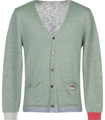 outfit cardigans