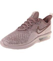 obispo Rodeado Seminario  tenis nike color palo de rosa cheap nike shoes online