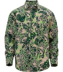 shirt jungle