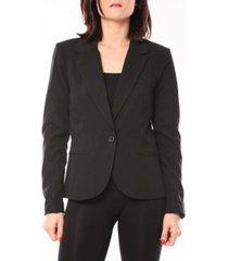 blazer vero moda prim rossi l/s blazer noss 10108415