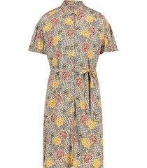 aaiko jurk varsha ethnic