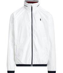 amherst jacket