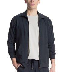 calida remix basic lw jacket * gratis verzending *