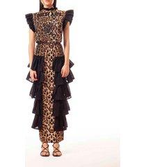081t1 dress