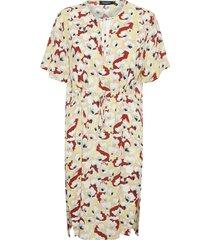 rafina dress