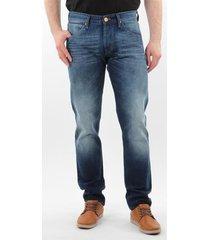 skinny jeans wrangler colton w16cy650i