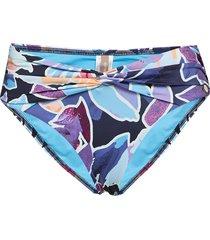 new tahitian full classic pant bikinitrosa multi/mönstrad sunseeker