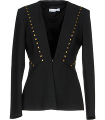 versace collection suit jackets