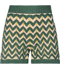 m missoni shorts & bermuda shorts