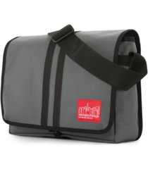 manhattan portage hanover messenger bag